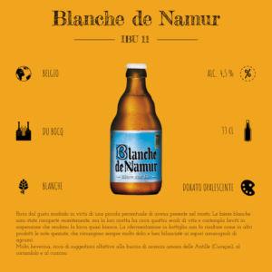 Blanche-de-Namur