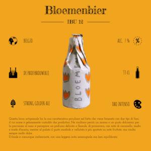 Bloemenbier