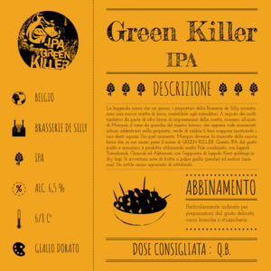 Green-killer-IPA
