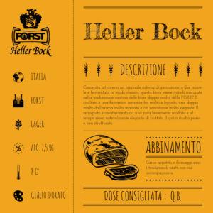 Heller-Bock