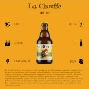 La-Chouffe