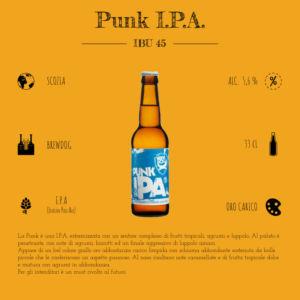 Punk-I.P.A.