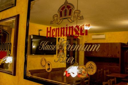 Specchio-da-Pub-Henninger-Bier