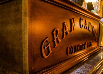 Spillatore-personalizzato-Gran-Canyon