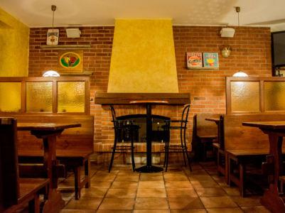Tavoli-Gran-Canyon-Country-pub