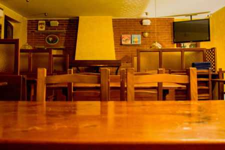 Tavoli-in-legno-Gran-Canyon-Country-Pub-piano-superiore
