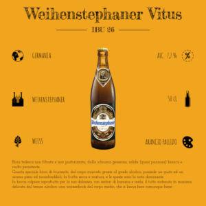 Weihenstephaner-Vitus