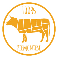 Icona-Carne-qualità-italiana