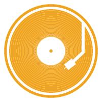 Icona-musica