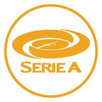 Icona-serie-A