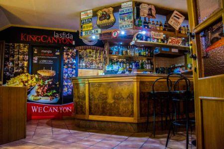 Ingresso-Gran-Canyon