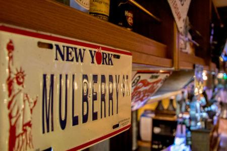 Targa-New-York-Mulberry-Gran-Canyon-Country-Pub