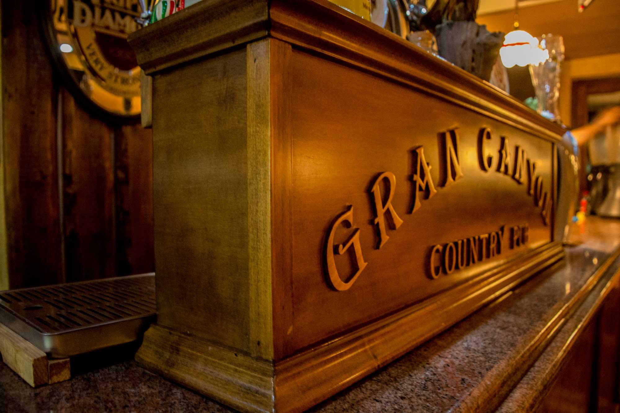 Spillatore-personalizzato-Gran-Canyon-Country-Pub