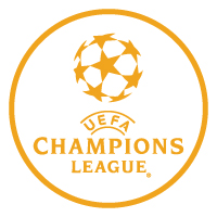 Icona-Champions-League