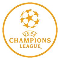 Icona-Champions-League