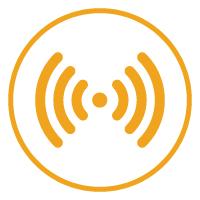 Icona-Wi-Fi