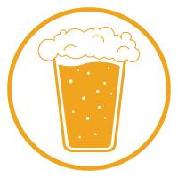 Icona-birra