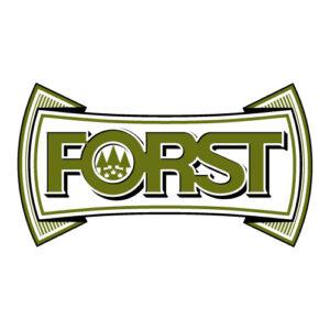 logo-forst